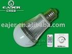 LED e27/e26 Dimmable Lamp Light