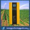 5.5kw solar power inverter for irrigation