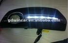LED Daytime Running Light/ LED DRL for Audi Q5