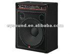 Stage audio bass speaker TKO118