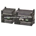 Japan PLC CP1L Omron PLC CP1L-M30DR-A Omron PLC CPIL Programmable Controller CP1L-M30DR