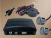 P8012 Parking Sensor System