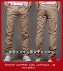 men coat pant designs