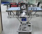 lkc dry cleaning machine