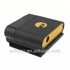 New Waterproof GPS Tracker Anywhere