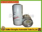 Stronglion Top Fleetguard Oil filter LF9001