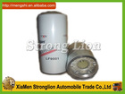 Stronglion Top Fleetguard Oil filter LF9001