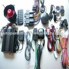 GSM Car Alarm 368-3/GPS Trackering