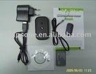 GPS808 tracker
