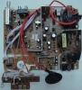 """TV PCB(""""To shiba"""" Solution)"""