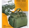 600D Waterproof Fishing bag store FCA08-0135