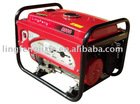 GEGO 5500 small generator