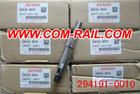 294191-0010 cam shaft