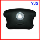 CAR DRIVER AIRBAG FOR VW PASSAT