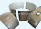 NT855 main bearing Part No.:3801260