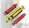 Rod Cylinder