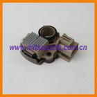Alternator Regulator for Mitsubishi Pajero Pickup L200 L300 V11 V31 K62T K65T P13W P23W MD619213