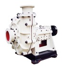 Solid-liquid slurry pump machine,mud pump