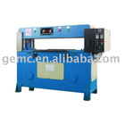precision hydraulic four-column plane cutting machine