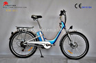 pedelec bikes, pas ebike, bicicleta electrica, bicicleta eletrica
