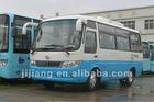 26 seat bus