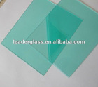 cover lens for weldingcover lens for welding