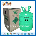 Refrigerant R22 with Advantageous Price for Sale