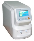 H.pylori Rapid diagnostic test equipment -IR-force 200