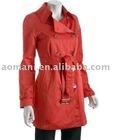 fashion women's coat