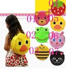 School bag/baby bag Children's backpacks cute Kids Backpack Schoolbag Satchel