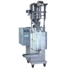 HS-70 Liquid Auto Packaging Machine