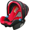 Baby Sitter Group0+(0-13kg)baby car seats/infant car seats/new baby car seats/baby products/ with ECE R44/04