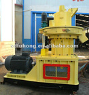 wood pellet machine zhengyang