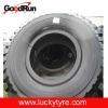 OTR tire 4000R57