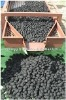 Barbecue Charcoal Briquette 31#