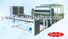 Ultrasonic Embossing Laminating Machine
