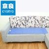Summer Cooling gel mattress pads