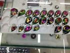 crystal bead- Best price!!!