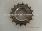 multi wheel Bicycle Freewheel