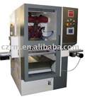 XLD-2000 Fully Automatic Multi-purpose Soap Chill Stamping Machine