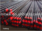 oil tube(API 5CT)