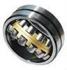 Spherical Roller Bearings 22208C/W33(53508Y)//22208CK/W33(153508Y)