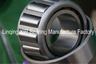 High performance superior quality 1 inch taper roller bearing