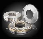 thrust needle bearing