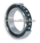 Ntn Cylindrical Roller Bearing, Bore 40 mm