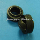 bearing steel GE17ES Ball joint rod end bearing