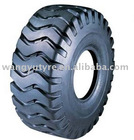 17.5-25,20.5-25,23.5-25,26.5-25 off-the-road tyre