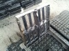 D400 Hinged Grating