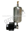 1T-12T ozone & water mixing pump for ozone water generating machine