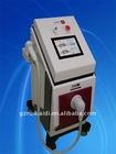 Newest Medical Hair Removal Laser Beauty Machine